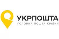 ukr_p.jpg